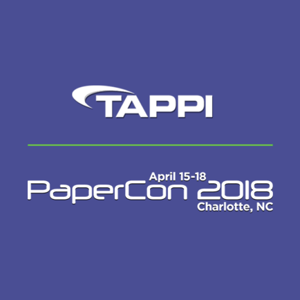 Papercon 2018