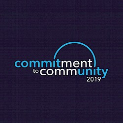 Michelman Commitment to Community 2019